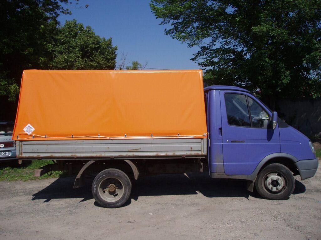 324 Газелi та вантажнi авто